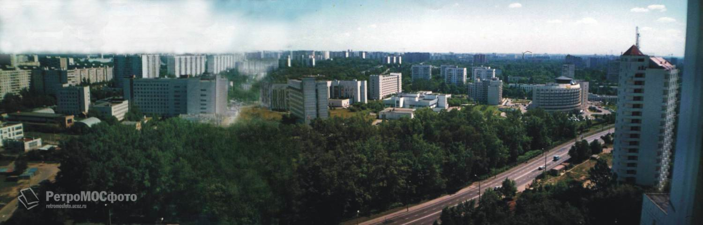 Поликлиника г. сарапул ул. ленина